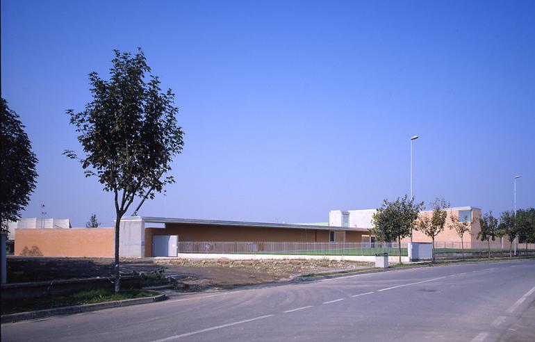 scuola azzano 01