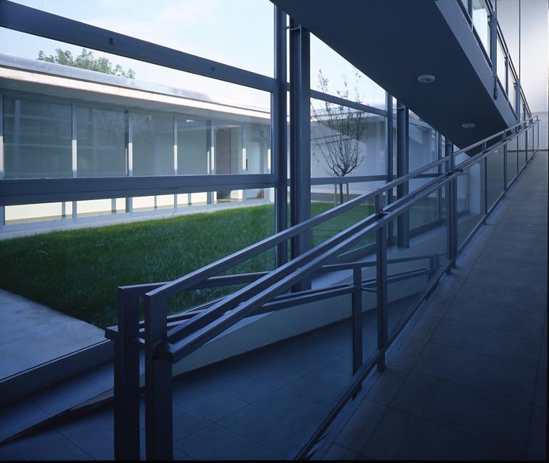scuola azzano 06