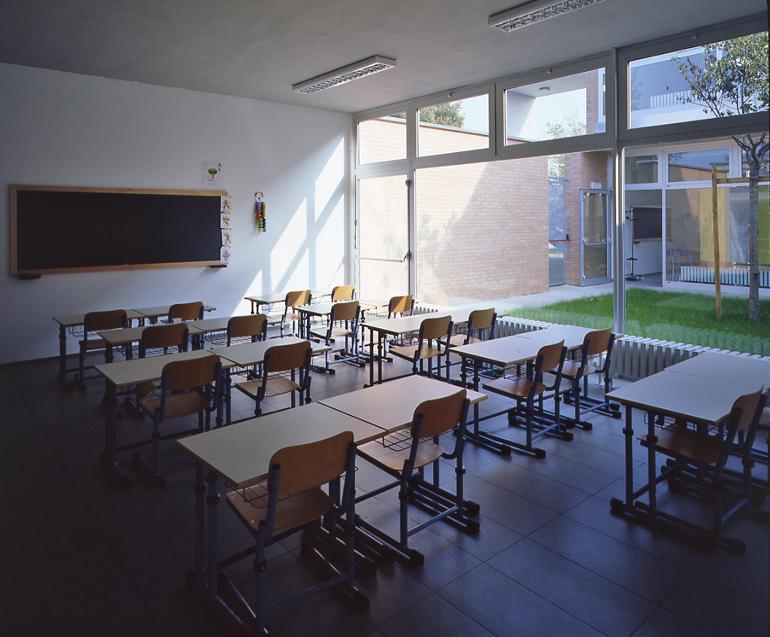 scuola azzano 08