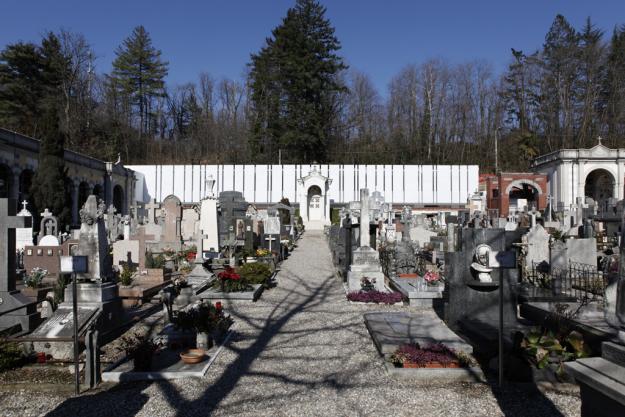 Cemetery_Induno-Olona_000