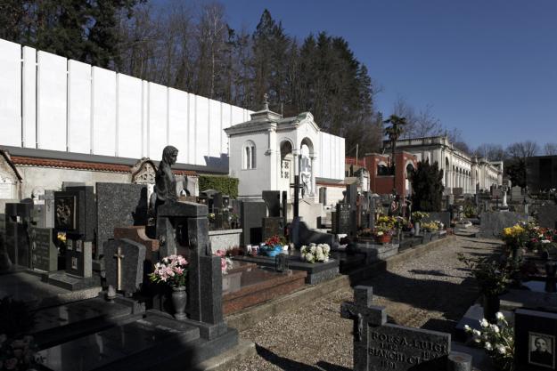 Cemetery_Induno-Olona_018