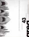 1999_area 43