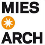 2007_mies arch_150