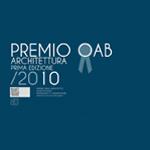 2010_premio oab_150