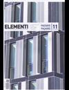 2012_elementi