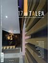 CANTU_MAGAZINE_TERRITORIO AMBIENTE ARCHITETTURA EDILIZIA_2009