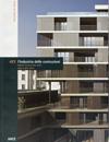 EX BERARDI_industria delle costruzioni_abitare informale_2011