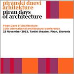 Piranesi-2014