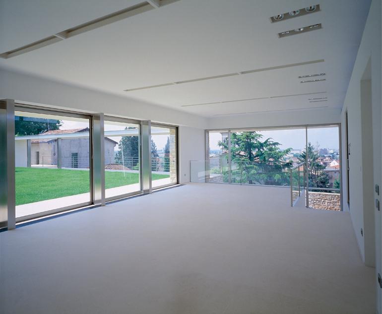 casa ronchi_05