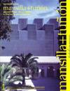 copertina monografia