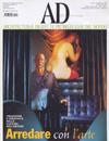 copertina_AD_100