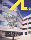 copertina_AL 8-9_100
