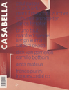 copertina_Casabella n743_100