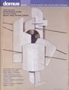 copertina_Domus - supplemento Dentro la materia_100