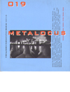 copertina_Metalocus 19_100