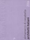 copertina_almanacco casabella 2006_100
