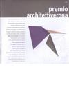 copertina_architettiverona_100