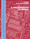 copertina_brescia polo espositivo_100
