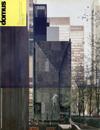 copertina_domus 846_100