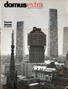 copertina_domus Extra_100