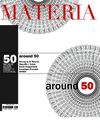 copertina_materia 50