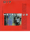 copertina_metalocus 17_100
