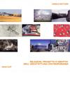 copertina_relazione, progetto e identita