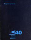 copertina_veneto 40_100