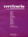 fronte_territorio