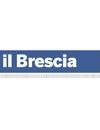 ilbrescia-2080604