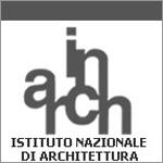 logo_inarch
