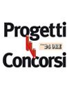 progetti e concorsi_