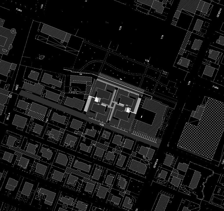E:S-00 Arcadia - Preliminare 11-07-01S-00 Arcadia - Preliminare