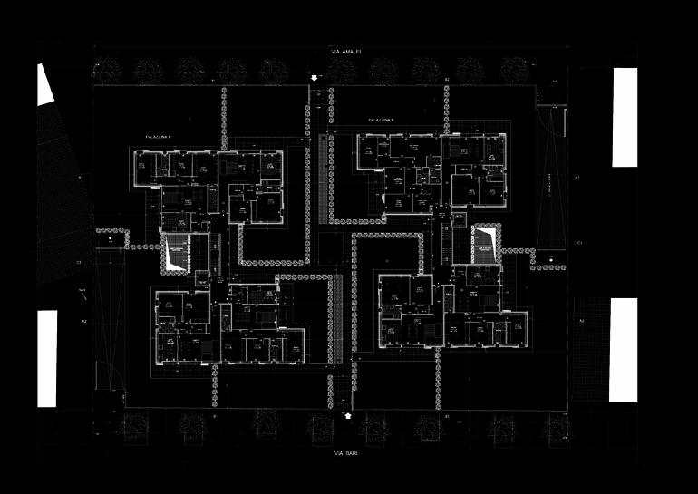 residenza arcadia_09