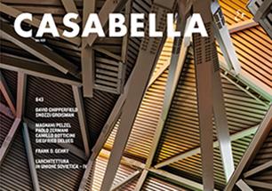 Blog_Casabella