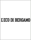 ECO-DI-BERGAMO