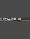 METALOCUS-MAGAZINE-LOGO